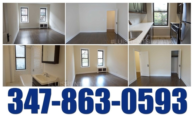 2 Bedrooms, Flushing Rental in NYC for $2,000 - Photo 1