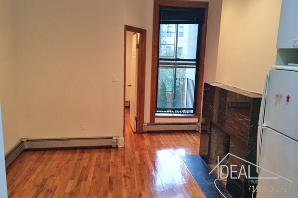 Studio, South Slope Rental in NYC for $1,975 - Photo 1