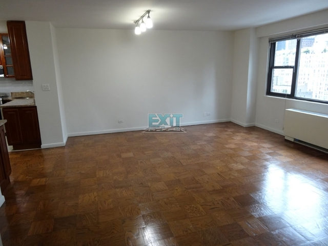 3 Bedrooms, Hell's Kitchen Rental in NYC for $6,495 - Photo 2