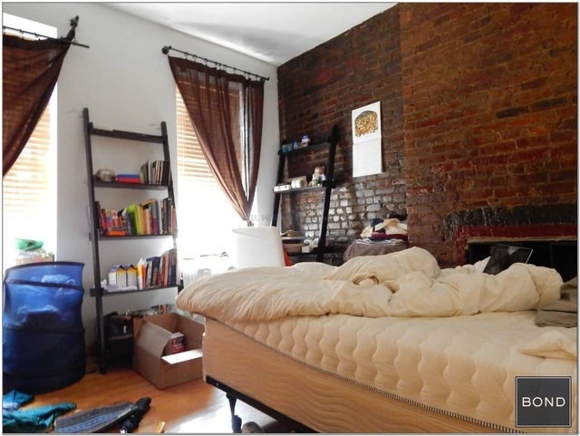 2 Bedrooms, Lower East Side Rental in NYC for $2,950 - Photo 2