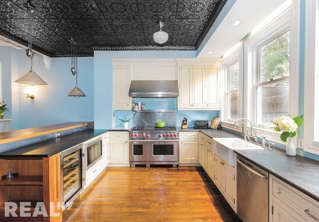 5 Bedrooms, Brooklyn Heights Rental in NYC for $15,000 - Photo 1