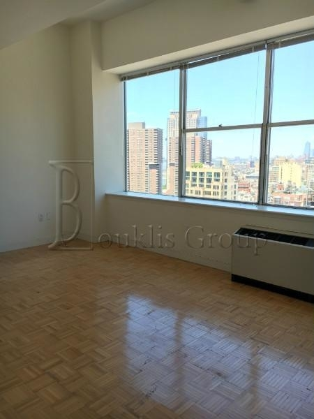 2 Bedrooms, Tribeca Rental in NYC for $3,700 - Photo 1
