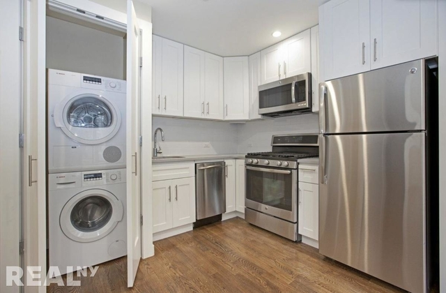 3 Bedrooms, Lower East Side Rental in NYC for $6,500 - Photo 1