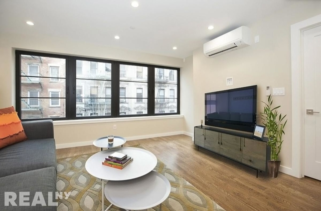 3 Bedrooms, Lower East Side Rental in NYC for $6,500 - Photo 2
