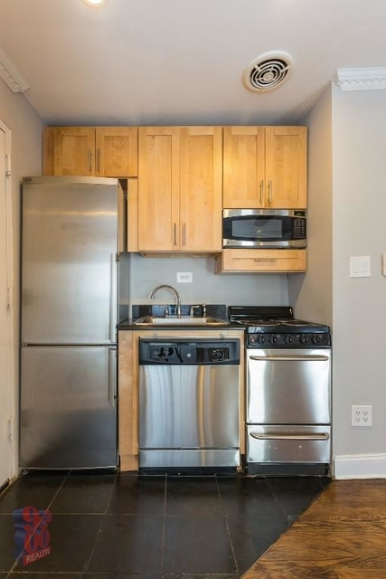 2 Bedrooms, Stuyvesant Town - Peter Cooper Village Rental in NYC for $3,790 - Photo 1