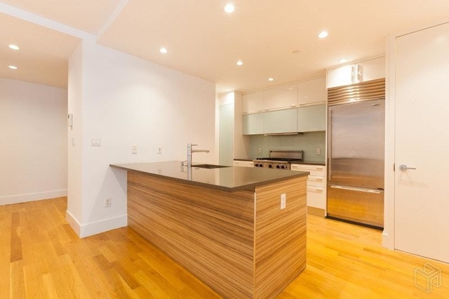 1 Bedroom, Central Harlem Rental in NYC for $3,500 - Photo 2