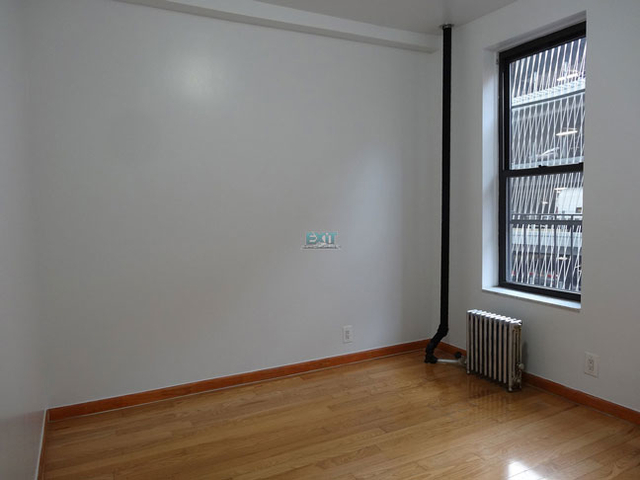 2 Bedrooms, Lower East Side Rental in NYC for $3,100 - Photo 2