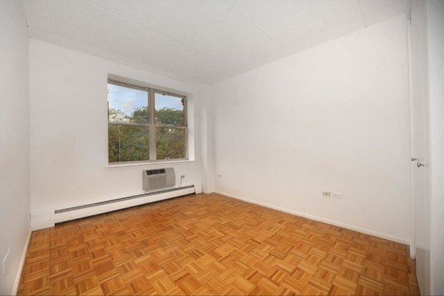 1 Bedroom, Alphabet City Rental in NYC for $3,095 - Photo 2
