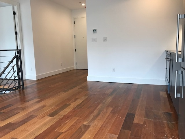 3 Bedrooms, Greenpoint Rental in NYC for $3,754 - Photo 2