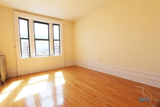 4 Bedrooms, Hamilton Heights Rental in NYC for $3,666 - Photo 1