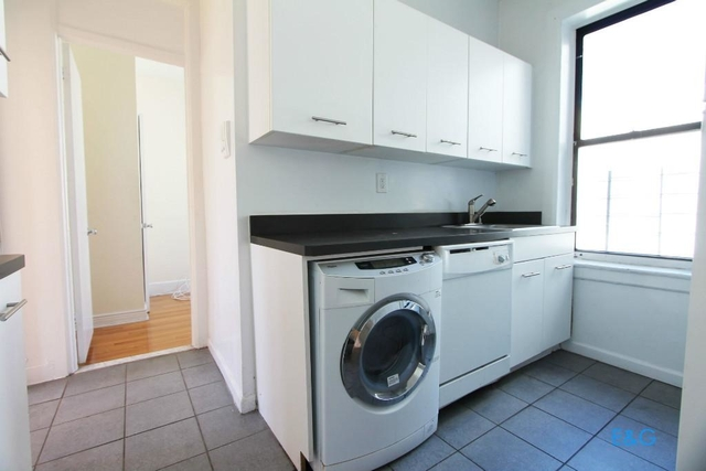 4 Bedrooms, Hamilton Heights Rental in NYC for $3,666 - Photo 2