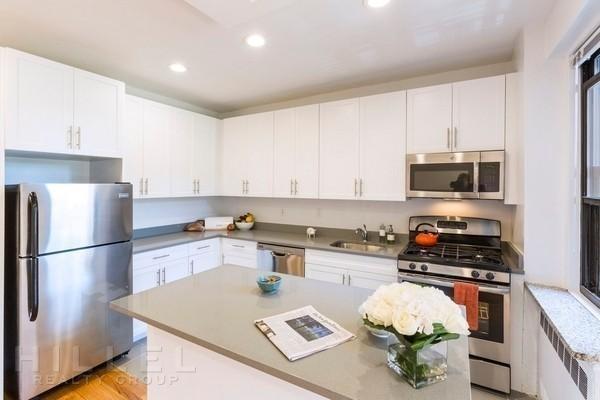 2 Bedrooms, Kew Gardens Rental in NYC for $2,525 - Photo 1