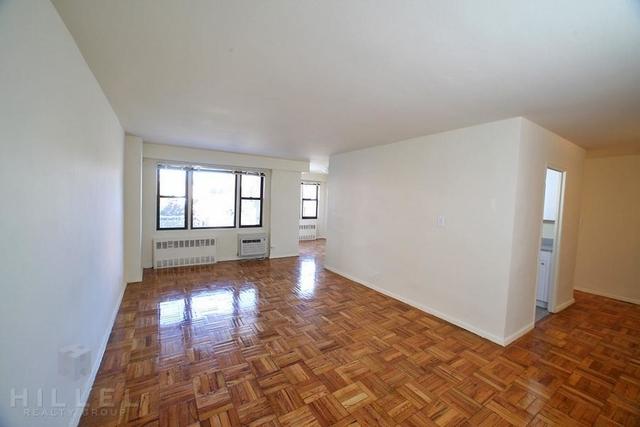 2 Bedrooms, Kew Gardens Rental in NYC for $2,225 - Photo 1
