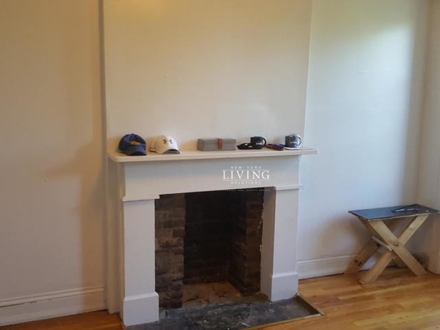 2 Bedrooms, South Slope Rental in NYC for $2,625 - Photo 2