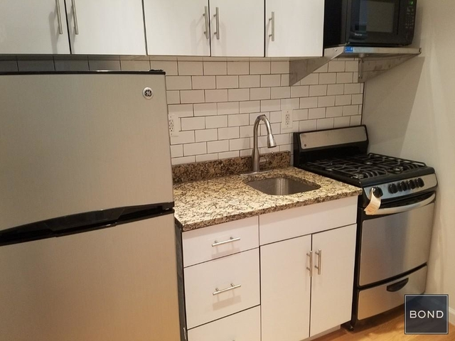 1 Bedroom, East Harlem Rental in NYC for $2,020 - Photo 2