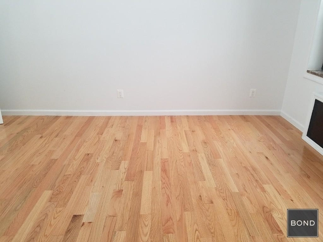1 Bedroom, East Harlem Rental in NYC for $2,020 - Photo 1