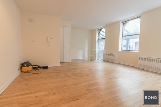 1 Bedroom, East Village Rental in NYC for $5,150 - Photo 1