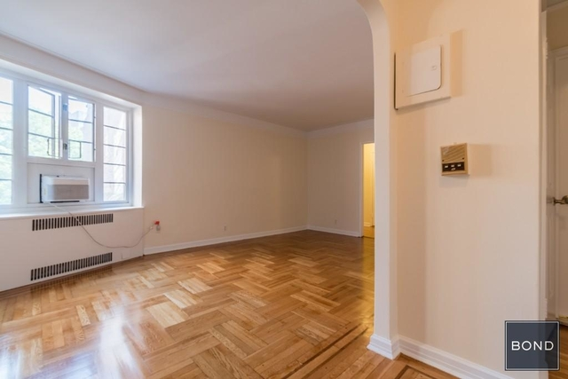 1 Bedroom, East Village Rental in NYC for $5,150 - Photo 2