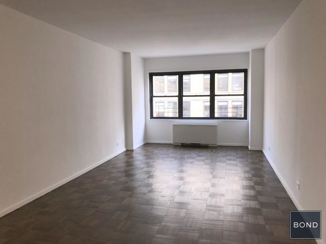 2 Bedrooms, Flatiron District Rental in NYC for $6,400 - Photo 1