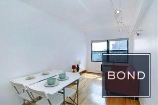 2 Bedrooms, NoLita Rental in NYC for $3,800 - Photo 2