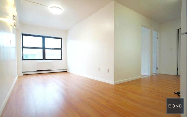 2 Bedrooms, NoLita Rental in NYC for $3,800 - Photo 1
