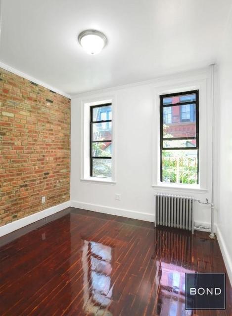 1 Bedroom, NoLita Rental in NYC for $3,350 - Photo 1