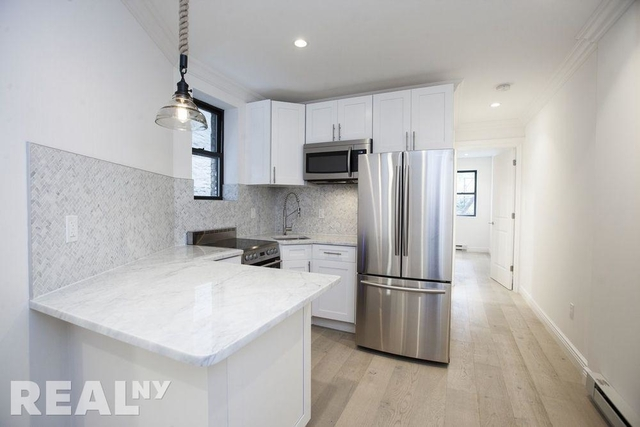 2 Bedrooms, Boerum Hill Rental in NYC for $3,895 - Photo 1