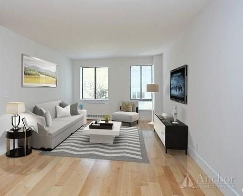 1 Bedroom, Hell's Kitchen Rental in NYC for $3,260 - Photo 1