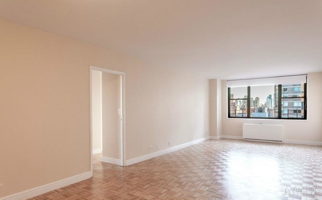 2 Bedrooms, Yorkville Rental in NYC for $4,823 - Photo 1