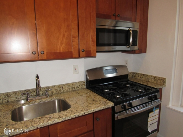1 Bedroom, Murray Hill Rental in NYC for $1,850 - Photo 2