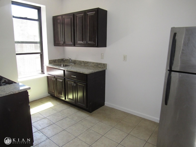 1 Bedroom, Downtown Flushing Rental in NYC for $1,800 - Photo 1