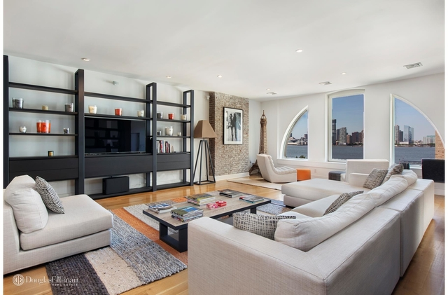 3 Bedrooms, Hudson Square Rental in NYC for $21,000 - Photo 1