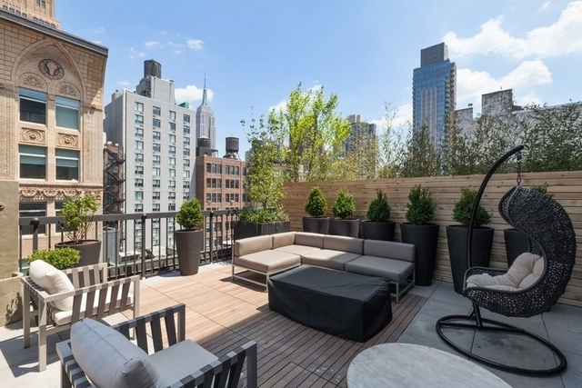 1 Bedroom, Chelsea Rental in NYC for $4,815 - Photo 1