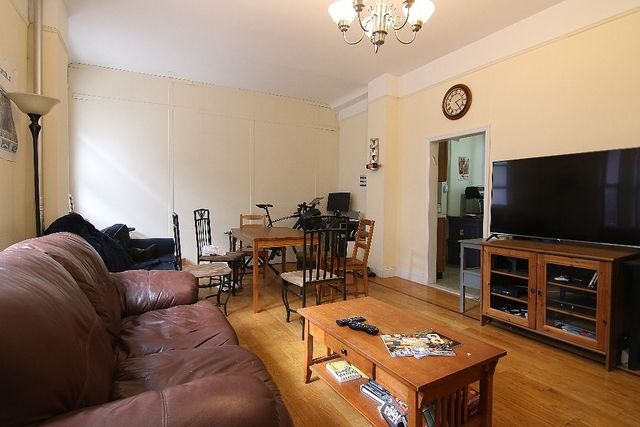 5 Bedrooms, Manhattan Valley Rental in NYC for $5,475 - Photo 2