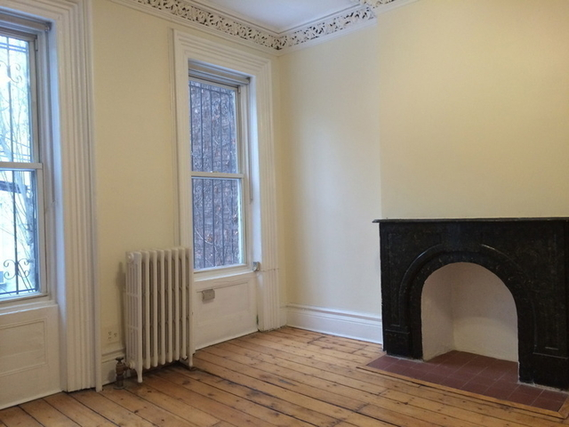 2 Bedrooms, Fort Greene Rental in NYC for $4,500 - Photo 2