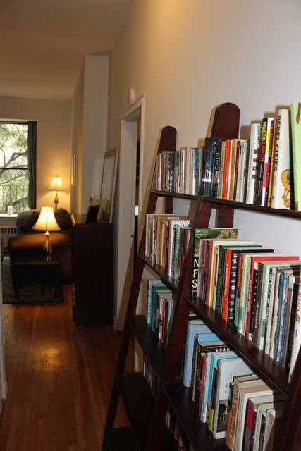 1 Bedroom, Yorkville Rental in NYC for $2,650 - Photo 2