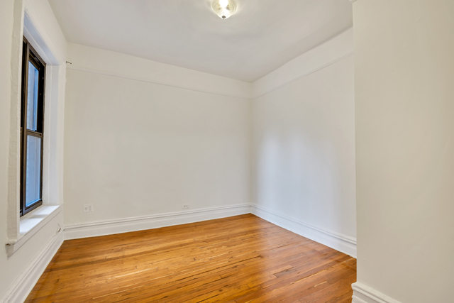 1 Bedroom, Morningside Heights Rental in NYC for $2,050 - Photo 2
