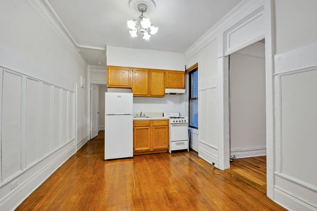 1 Bedroom, Morningside Heights Rental in NYC for $2,050 - Photo 1