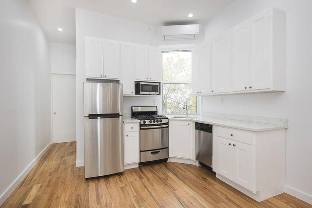 2 Bedrooms, Greenpoint Rental in NYC for $2,565 - Photo 2