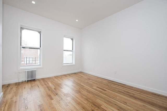 2 Bedrooms, Greenpoint Rental in NYC for $2,565 - Photo 1