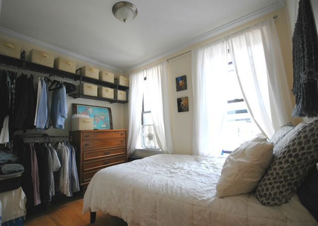 2 Bedrooms, Two Bridges Rental in NYC for $2,449 - Photo 1