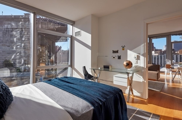 2 Bedrooms, DUMBO Rental in NYC for $5,984 - Photo 2