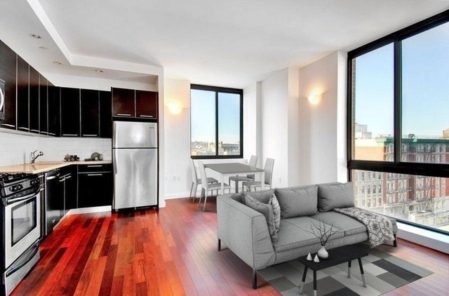 2 Bedrooms, East Harlem Rental in NYC for $3,745 - Photo 1