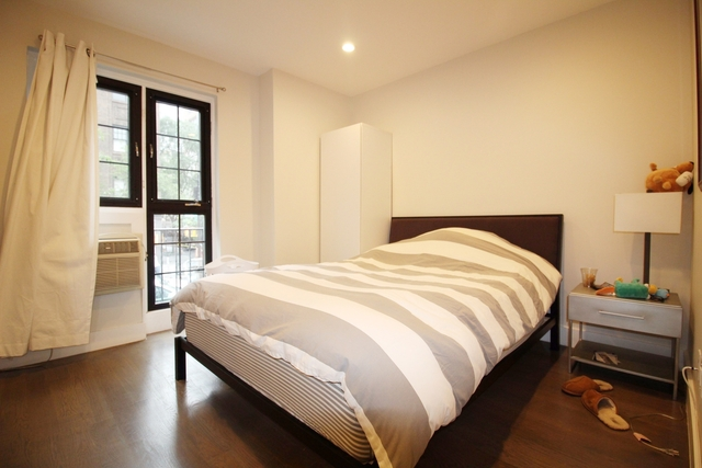 1 Bedroom, Gramercy Park Rental in NYC for $4,385 - Photo 1