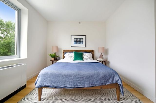 1 Bedroom, Rego Park Rental in NYC for $1,962 - Photo 1