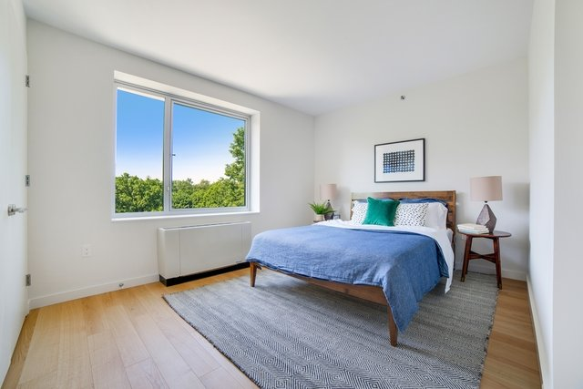 2 Bedrooms, Rego Park Rental in NYC for $2,538 - Photo 1