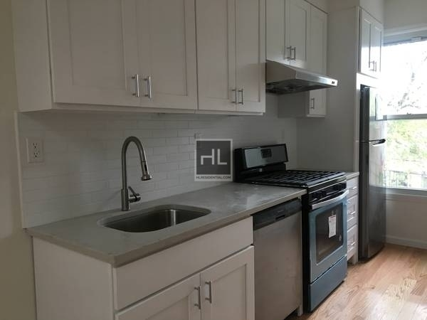 2 Bedrooms, Sunset Park Rental in NYC for $2,700 - Photo 1