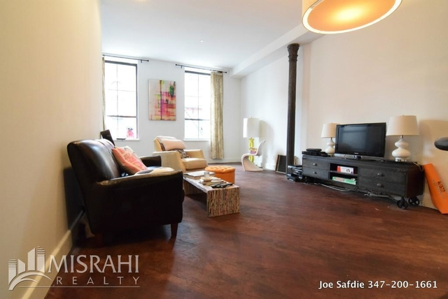 3 Bedrooms, Tribeca Rental in NYC for $7,495 - Photo 1