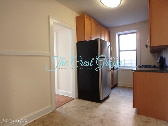 1 Bedroom, Forest Hills Rental in NYC for $1,825 - Photo 1
