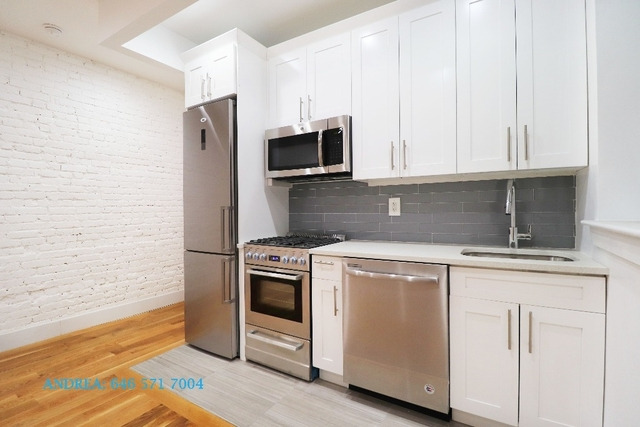 1 Bedroom, Central Harlem Rental in NYC for $3,300 - Photo 1